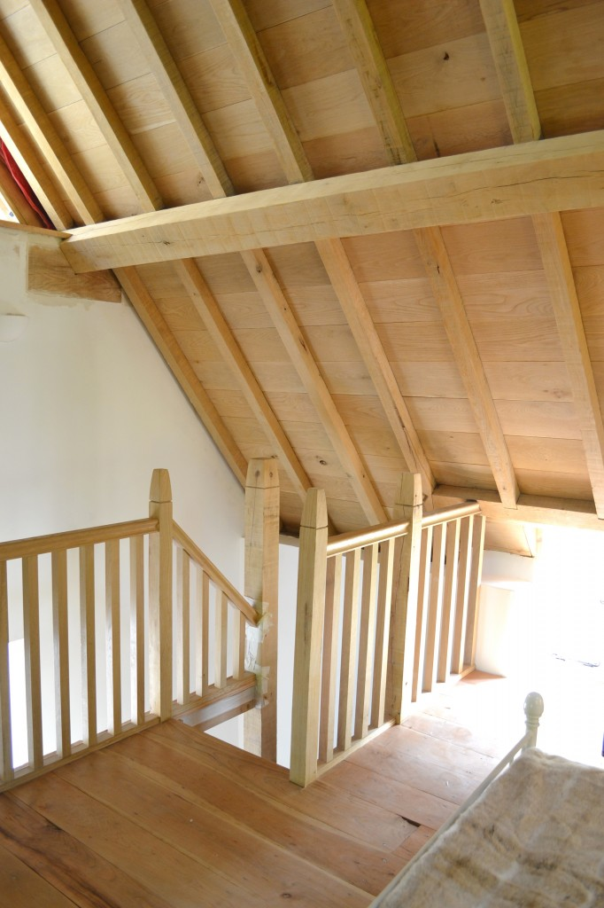 Buterworth Cox Builders Daventry
