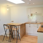 Butterworth Cox Builders Daventry